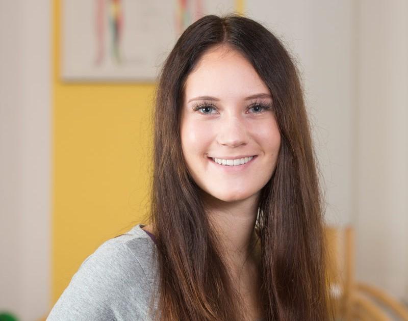 Lisa Götze