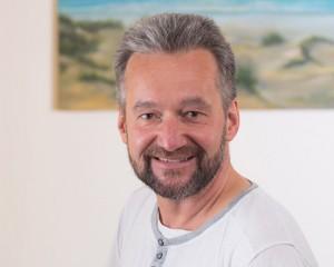 Steffen Fuchs
