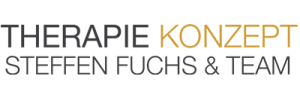 Steffen Fuchs & Team